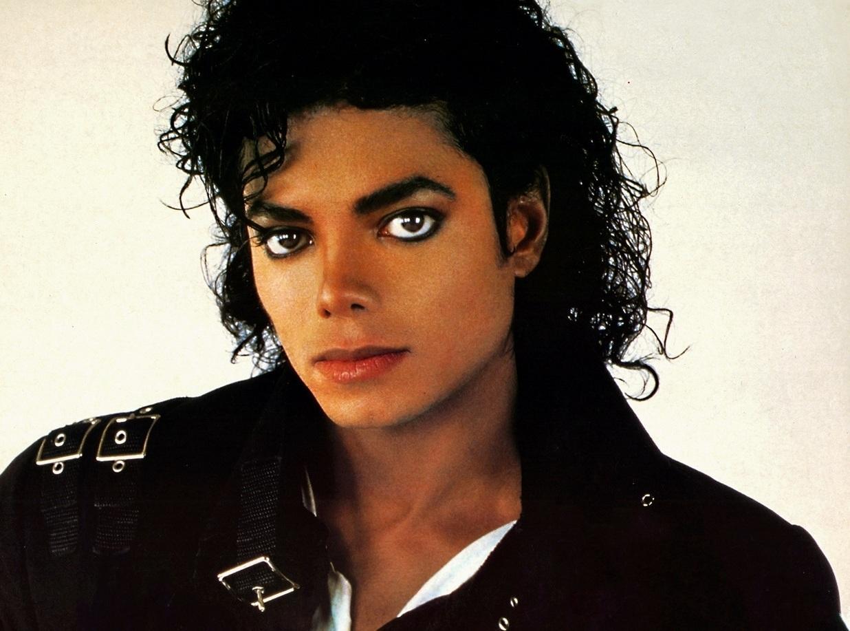 MJ datovania šírvánšáhov môj spriaznenú dušu datovania stránky